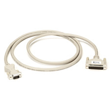 ServSwitch Multi Video and ServSwitch Ultra Multi Video Cable, Video-Only CPU/Server, PC or Mac , 5-ft. (1.5-m)
