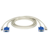 ServSwitch DT Pro Server Cables