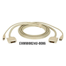 ServSwitch DVI Cable
