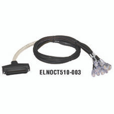 CAT5 Telco Octopus Cable
