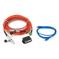 AlertWerks™ Rope Fuel Sensor, 1-Meter