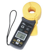 Ground Clamp Tester