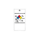 12800 | Brady Corporation Solutions