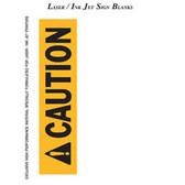 12875 | Brady Corporation Solutions