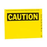 12911 | Brady Corporation Solutions