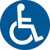 13284 | Brady Corporation Solutions