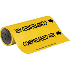 15535 | Brady Corporation Solutions