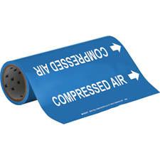 15536 | Brady Corporation Solutions