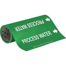 15558 | Brady Corporation Solutions