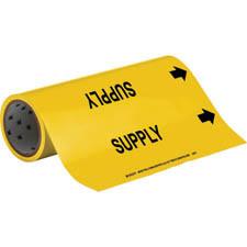 15571 | Brady Corporation Solutions