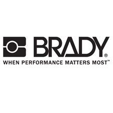 18254 | Brady Corporation Solutions