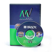 20700 | Brady Corporation Solutions