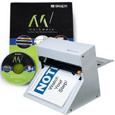 20711 | Brady Corporation Solutions