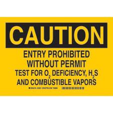 22067 | Brady Corporation Solutions