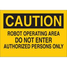 22069 | Brady Corporation Solutions