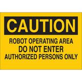 22070 | Brady Corporation Solutions