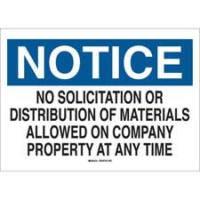 22160 | Brady Corporation Solutions