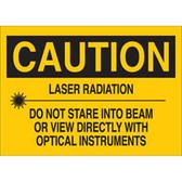 22588 | Brady Corporation Solutions