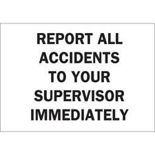22684 | Brady Corporation Solutions