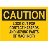22914 | Brady Corporation Solutions
