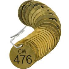 23415 | Brady Corporation Solutions