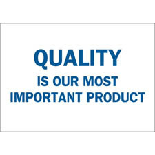 25052 | Brady Corporation Solutions