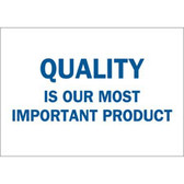 25053 | Brady Corporation Solutions
