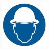 25175 | Brady Corporation Solutions