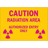 25280 | Brady Corporation Solutions