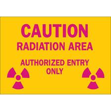 25281 | Brady Corporation Solutions