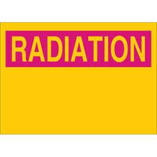 25366 | Brady Corporation Solutions