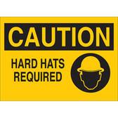 25893 | Brady Corporation Solutions
