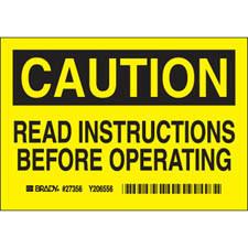 27356 | Brady Corporation Solutions