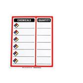 30676 | Brady Corporation Solutions