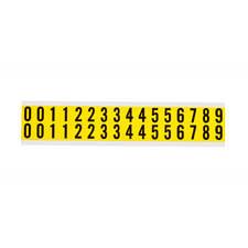 34210 | Brady Corporation Solutions