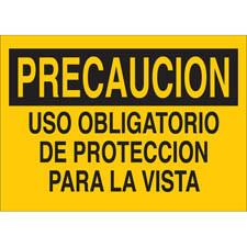 37803 | Brady Corporation Solutions