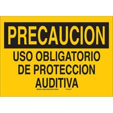 37848 | Brady Corporation Solutions