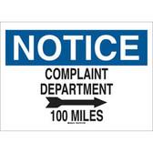 38067 | Brady Corporation Solutions