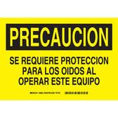 38822 | Brady Corporation Solutions