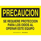 38839 | Brady Corporation Solutions