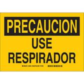 39034 | Brady Corporation Solutions