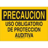 39123 | Brady Corporation Solutions