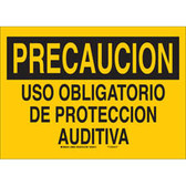 39173 | Brady Corporation Solutions