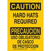 39965 | Brady Corporation Solutions