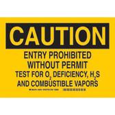40632 | Brady Corporation Solutions