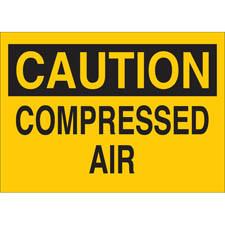 40832 | Brady Corporation Solutions