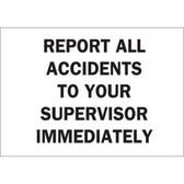 41248 | Brady Corporation Solutions