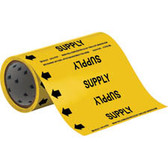 41516 | Brady Corporation Solutions