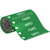 41517 | Brady Corporation Solutions