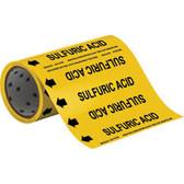 41536 | Brady Corporation Solutions
